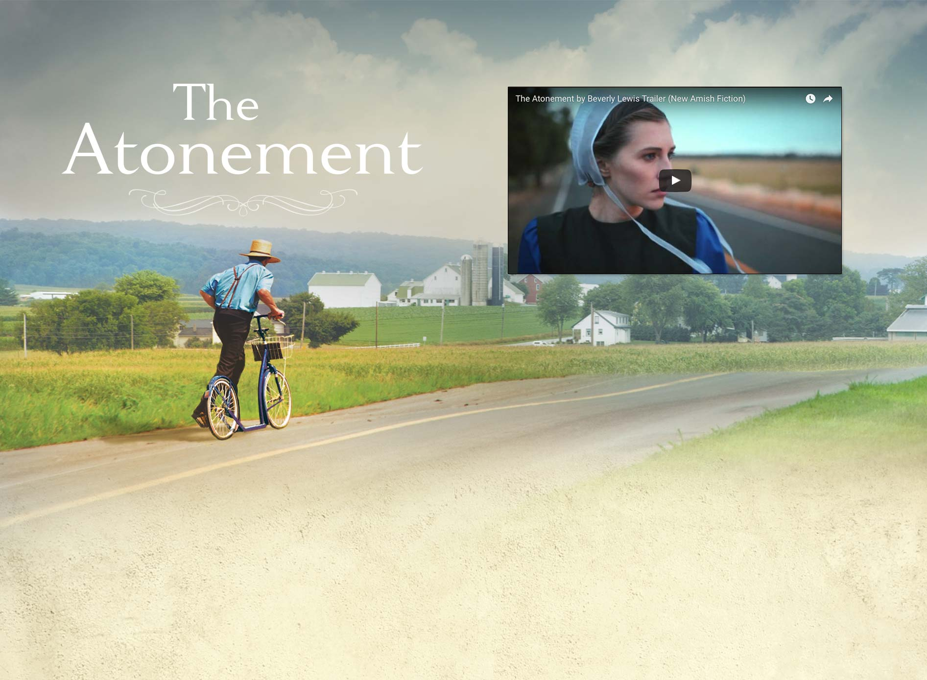 Atonement_video