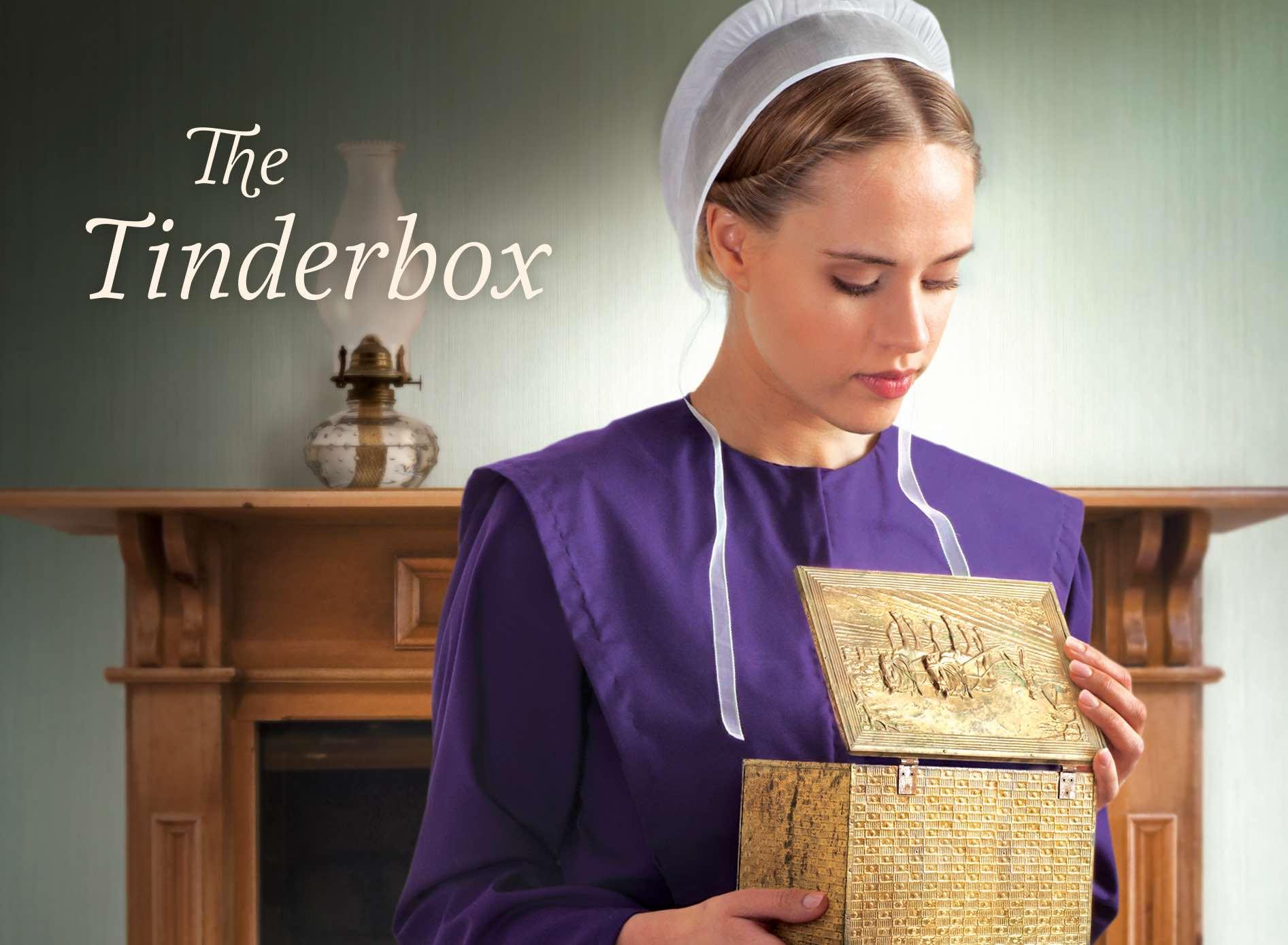 the_tinderbox_rotator