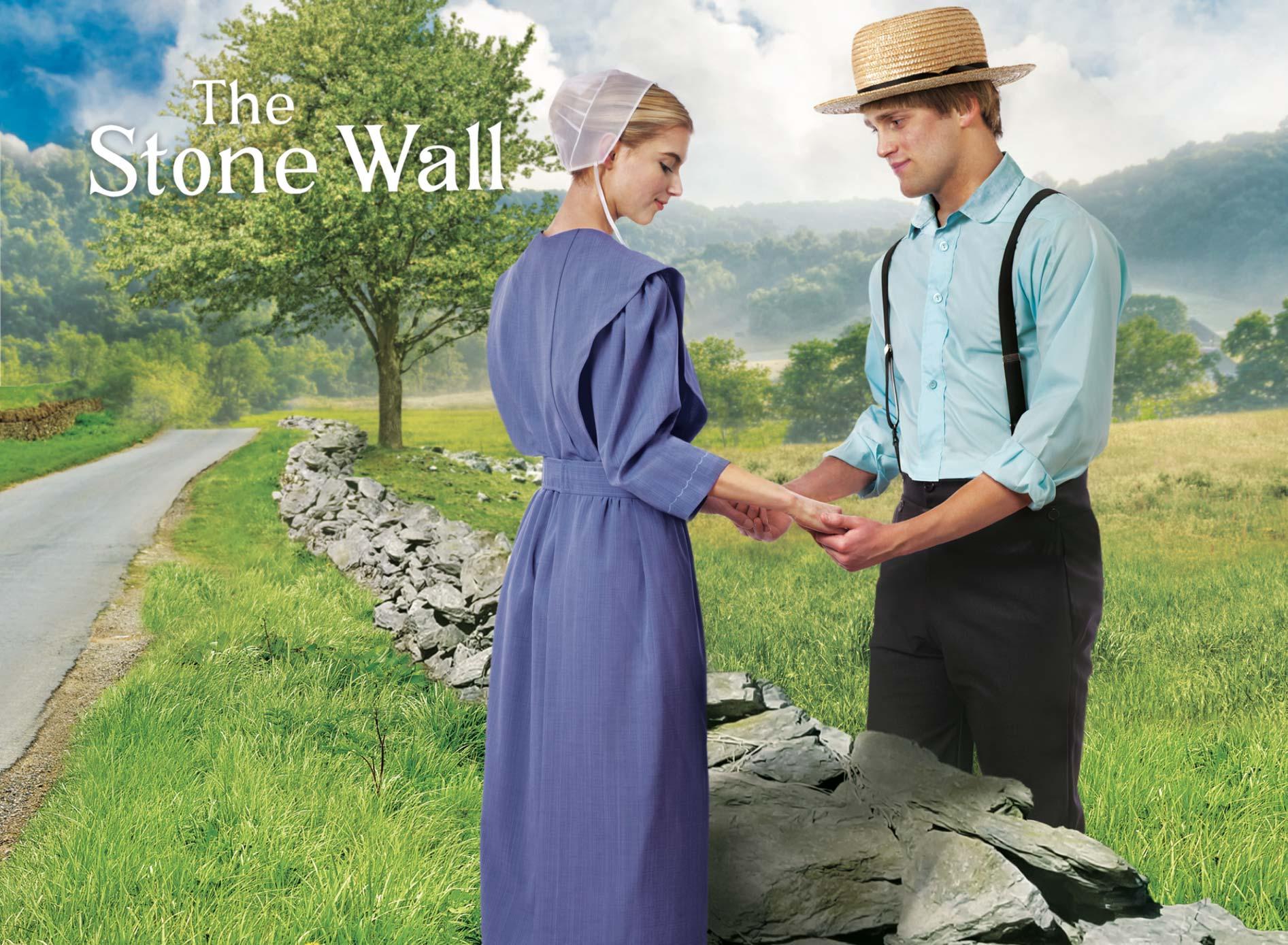 the-stone-wall-header