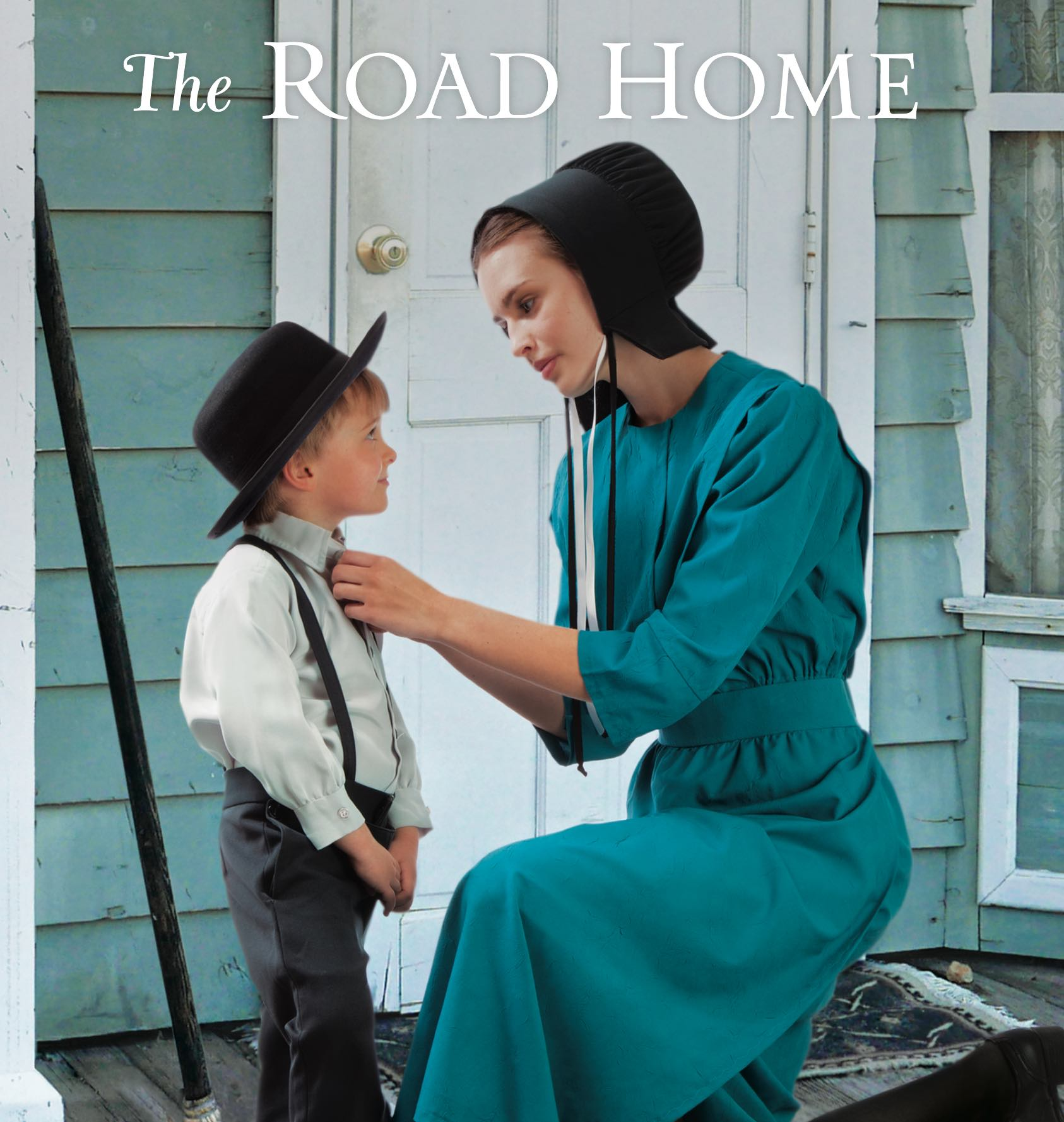 the_road_home_head